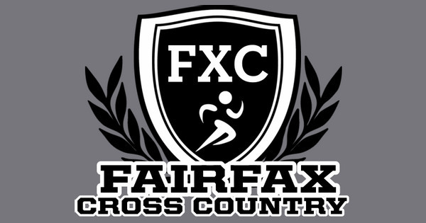 Fairfax Cross Country