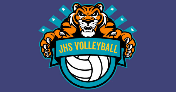 vhs volleyball