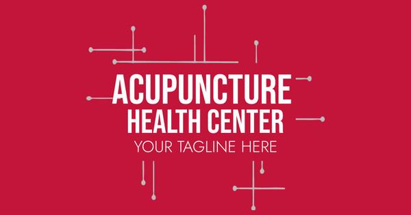 Acupuncture Health Center
