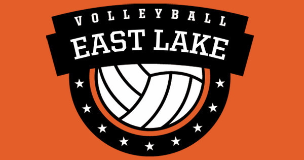 East Lake Volleyball