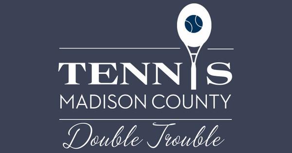 Madison Tennis