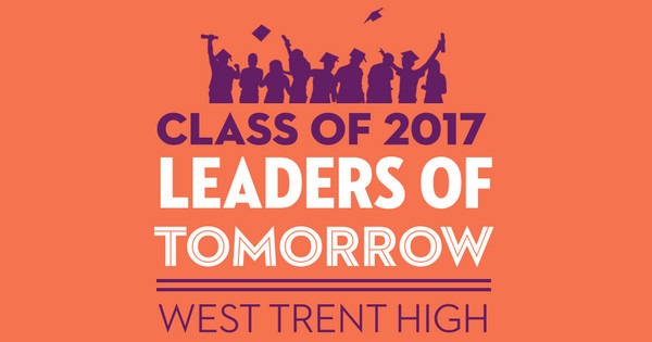 Leaders of Tomorrow