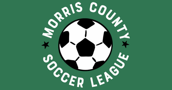 morris county soccer league
