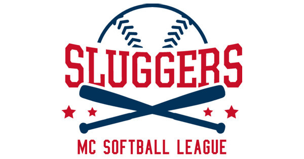 Sluggers Softball League