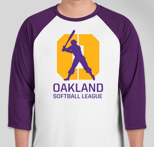 Oakland Softball League