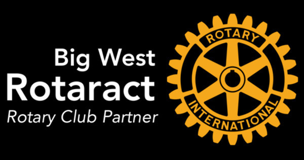 The Ultimate Big West Rotaract Polos Custom Ink Fundraising
