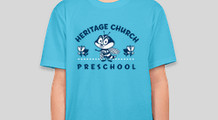 Church Preschool