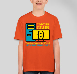 a789f8fa Math T-Shirt Designs - Designs For Custom Math T-Shirts - Free Shipping!