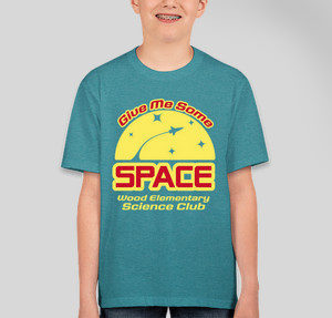 74ad6727 Math And Science T-Shirt Designs - Designs For Custom Math And ...