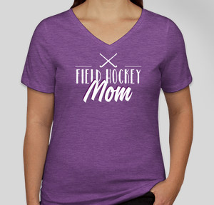 507bdee8591 Mom T-Shirt Designs - Designs For Custom Mom T-Shirts - Free Shipping!