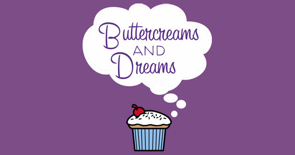 buttercreams and dreams