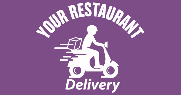 Your Restaurant Delivery