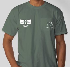 College ROTC