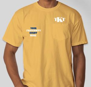 2c086d66 Greek T-Shirt Designs - Designs For Custom Greek T-Shirts - Free ...