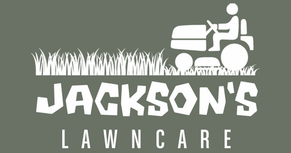 Jacksons Lawncare