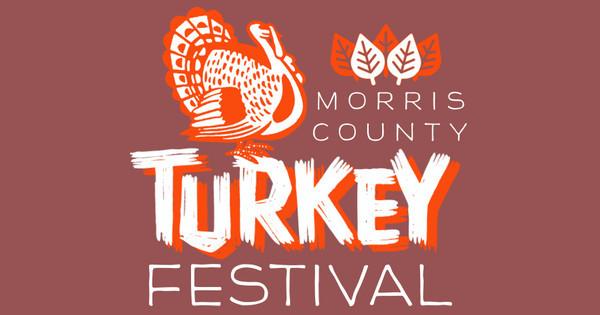 Turkey Festival