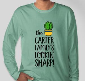 see our favorite design templates - Sweatshirt Design Ideas