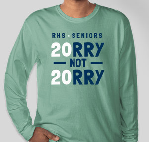 20rry not 20rry