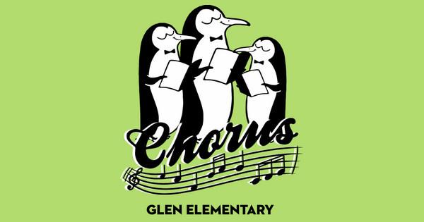 Glen Chorus