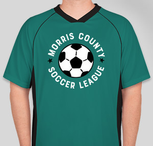 morris county soccer league