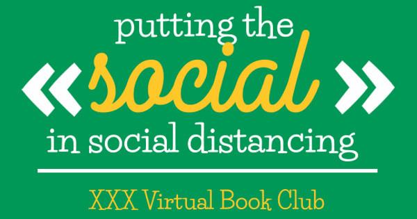 social in social distancing