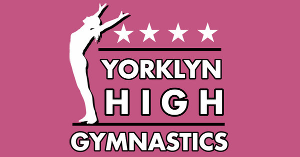 York High Gymnastics
