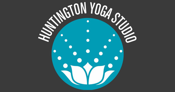 Huntington Yoga