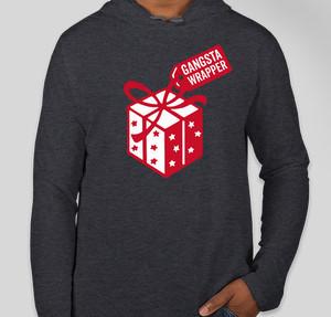 c4f24a77 Christmas T-Shirt Designs - Designs For Custom Christmas T-Shirts ...