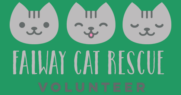 falway cat rescue