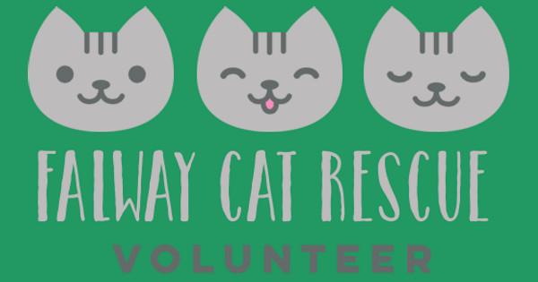 falway cat rescue