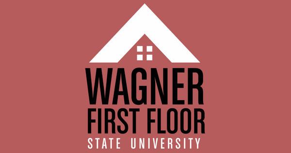 Wagner Dorm
