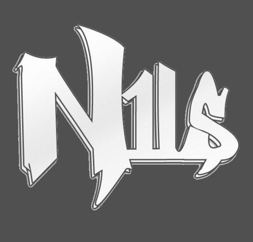 Funding For N1ls Hed Pe Music Video Booster Fundraiser