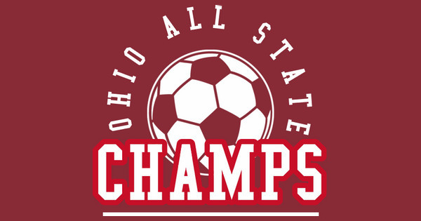 All State Champs