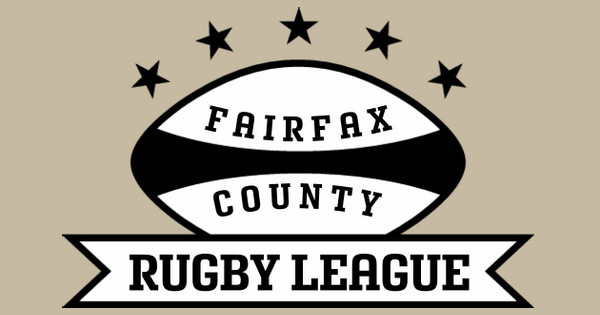 Fairfax County Rugby