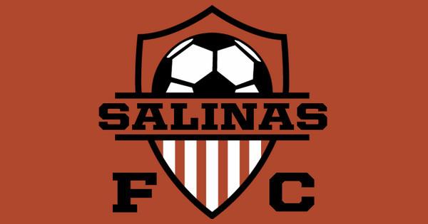 Salinas Futbol Club