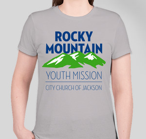 Youth Mission