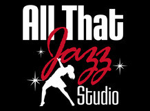 All that Jazz Studio