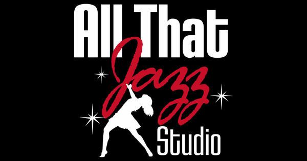 All that Jazz Studio