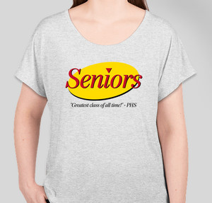 c7a6bce9 Popular Slogans T-Shirt Designs - Designs For Custom Popular Slogans ...
