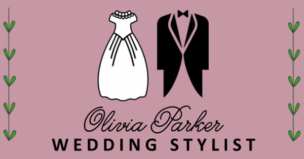 wedding stylist