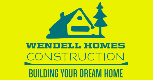 Wendell Homes