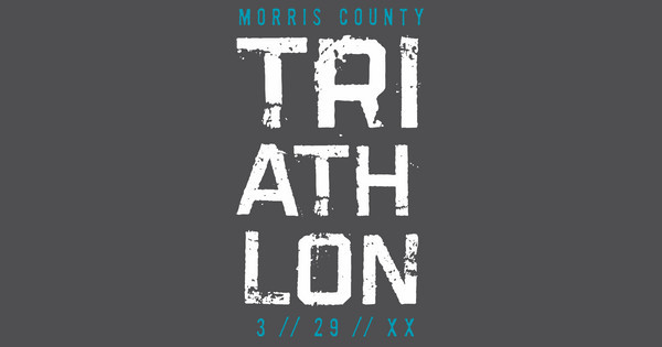 Morris County Triathlon