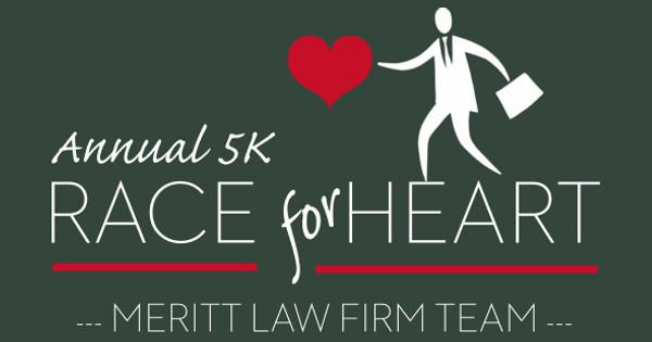 Race for Heart