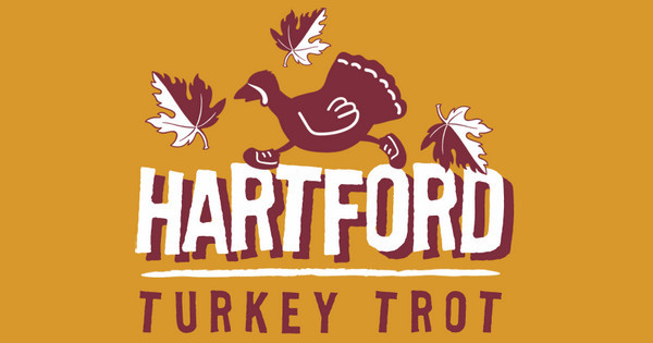 Hartford Turkey Trot