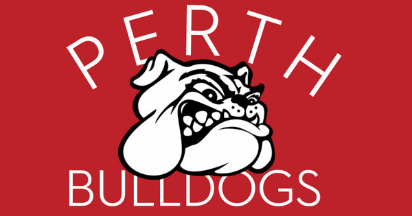 Perth Bulldogs