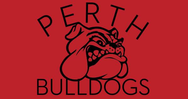 Perth Bulldogs