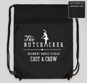 Belmont Nutcracker