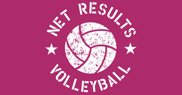 Net Results Volleyball
