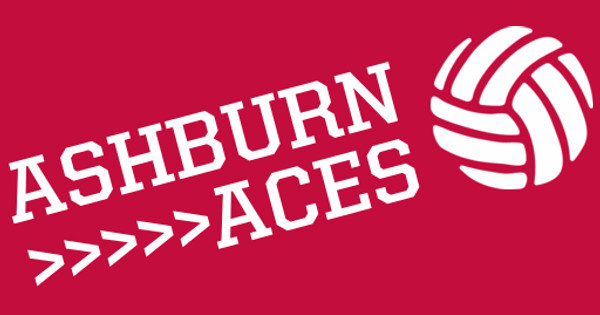 Ashburn Aces