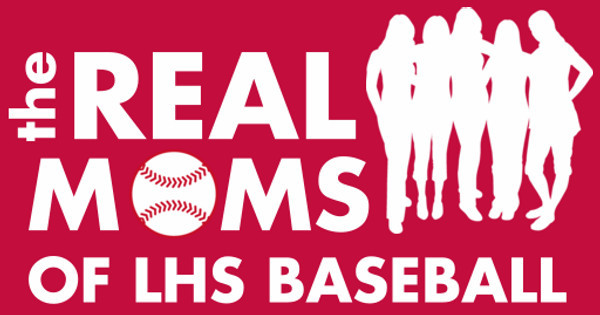 Moms of Baseball